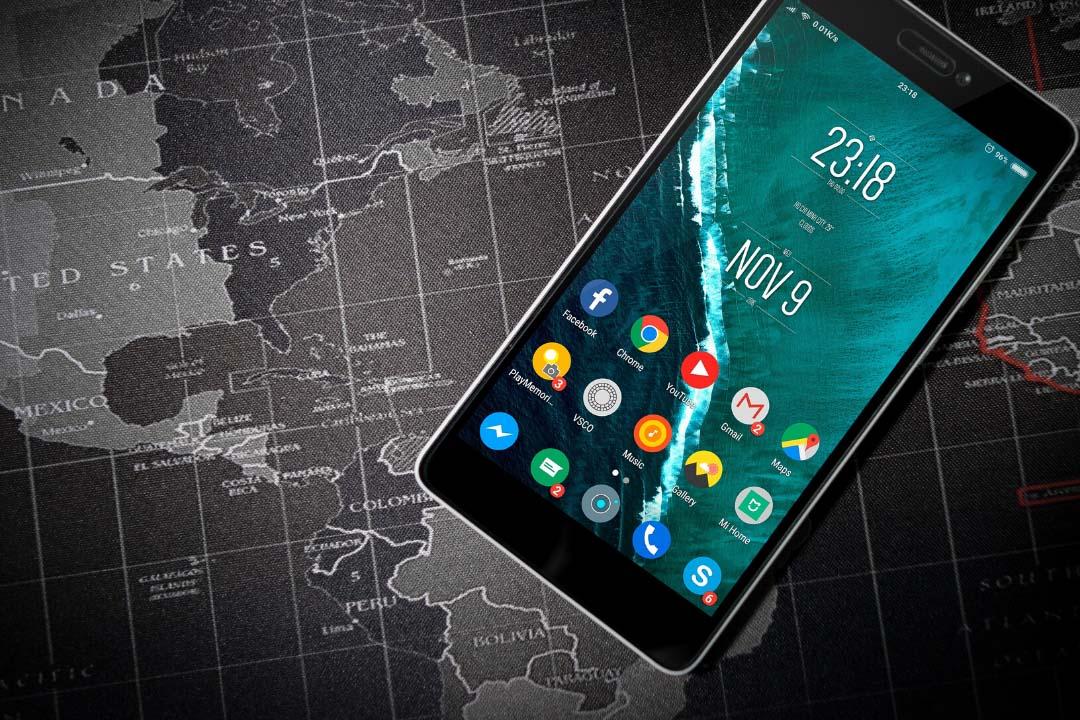 5-migliori-app-android-da-viaggio