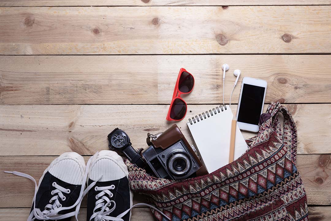 accessori-da-viaggio-da-avere-assolutamente