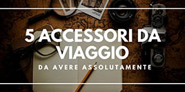 mimionthego-accessori-viaggio
