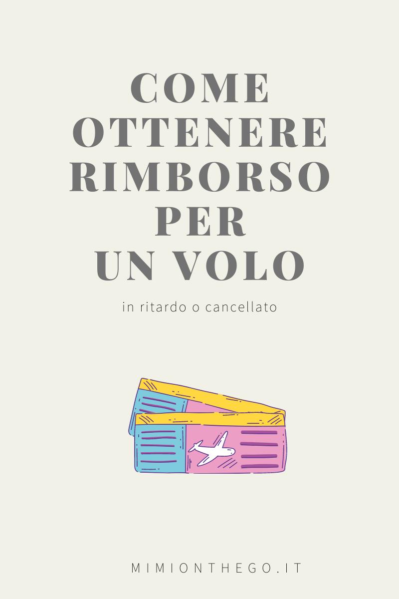 rimborso_per_volo_in_ritardo