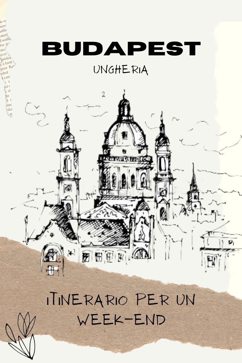 bloglist-ungheria-itinerario