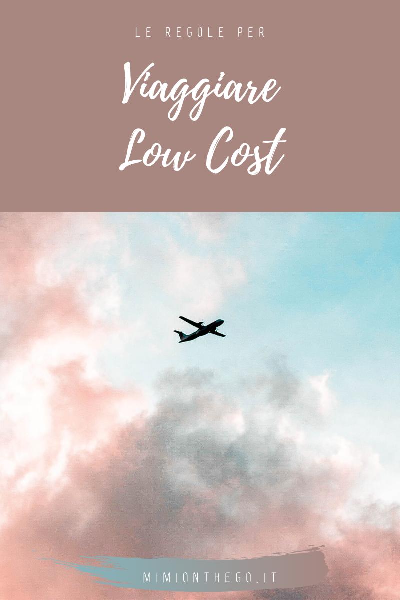 regole_viaggiare_lowcost