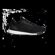mimionthego-adidas-response-w