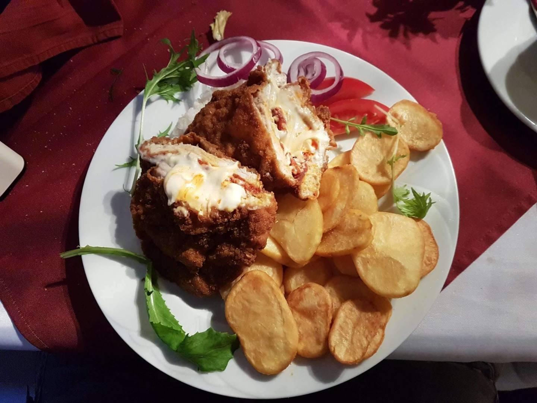 mimionthego-budapest-cibo