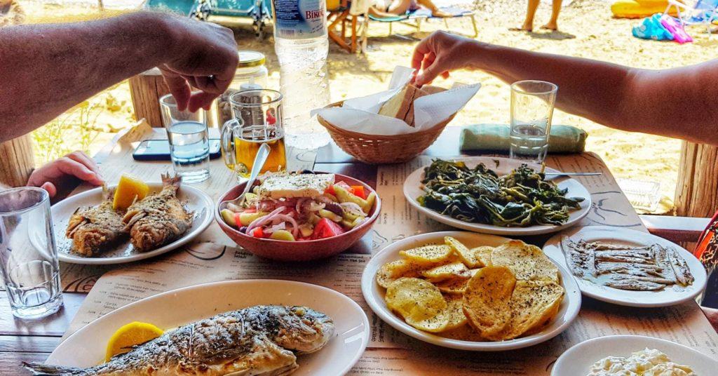 mimionthego-cefalonia-taverne