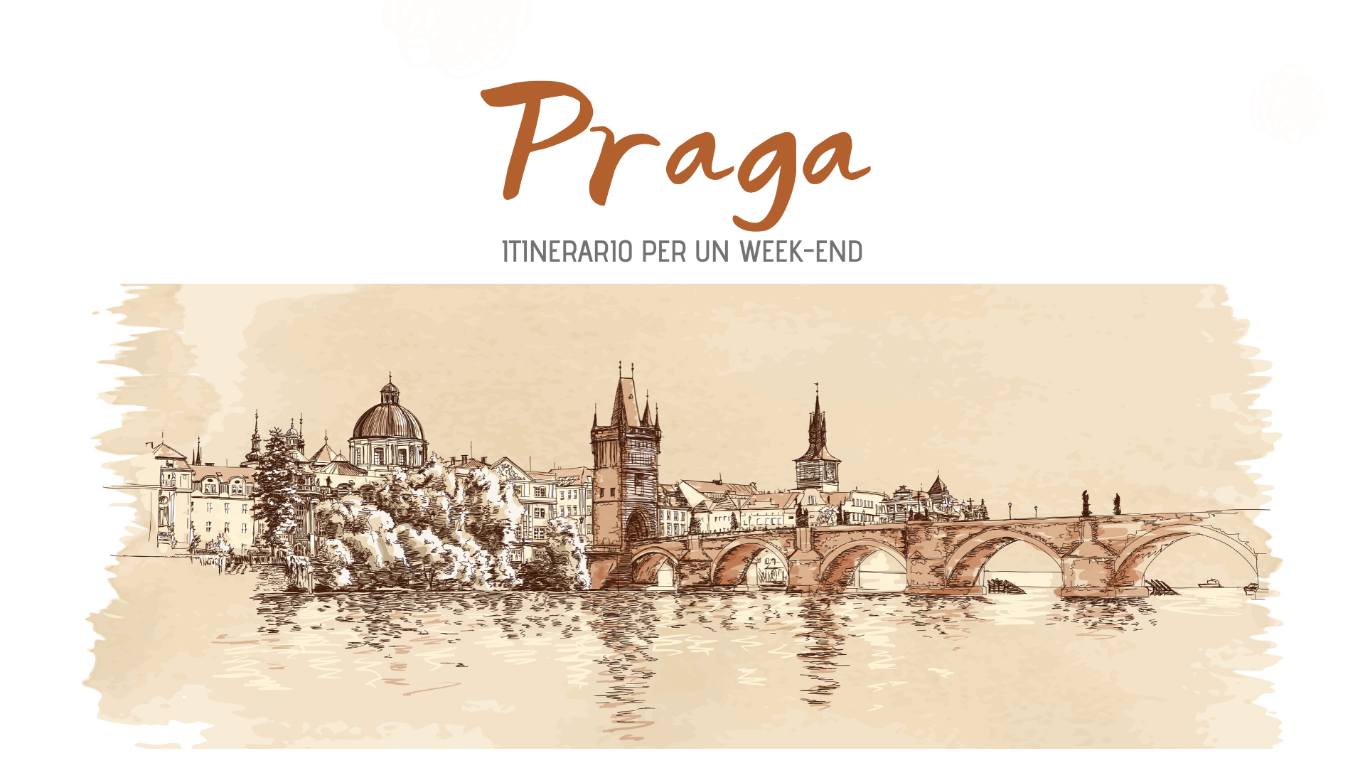praga-itinerario-weekend