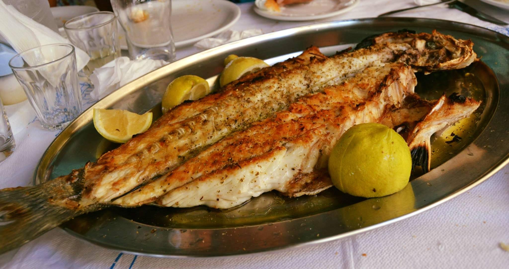 mimionthego-cefalonia-pesce-petani