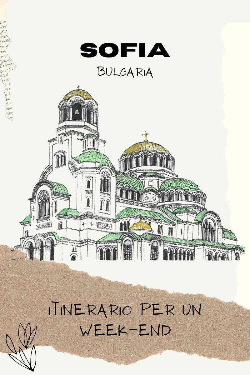 bloglist-sofia-itinerario