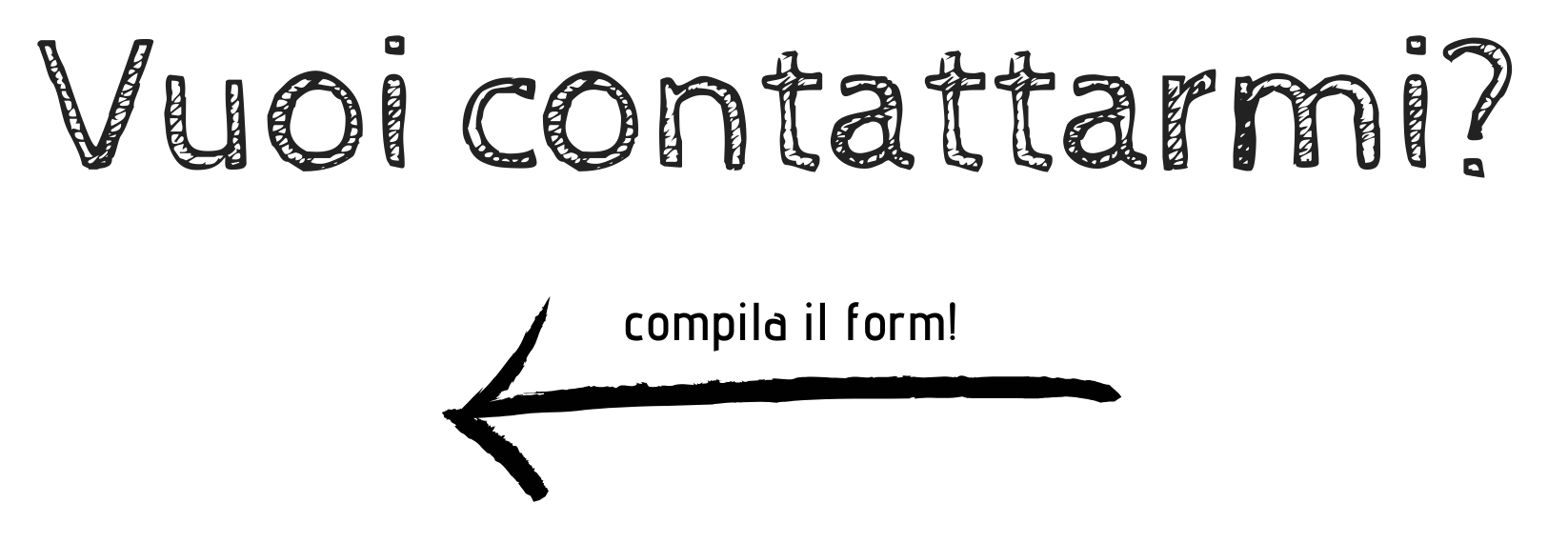 mimionthego-contact-form