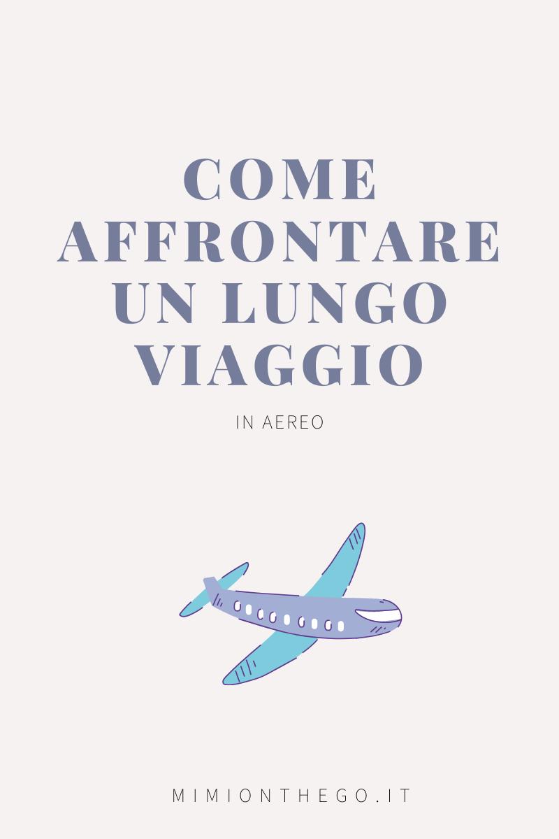 come_affrontare_lungo_viaggio_aereo