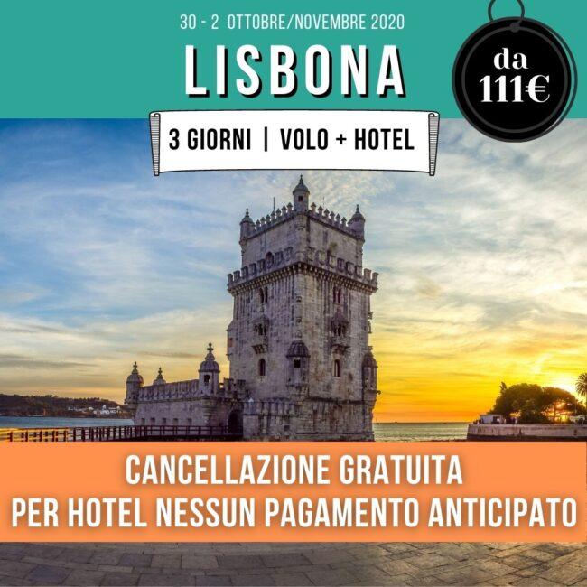 lisbona-offerta-volo-hotel