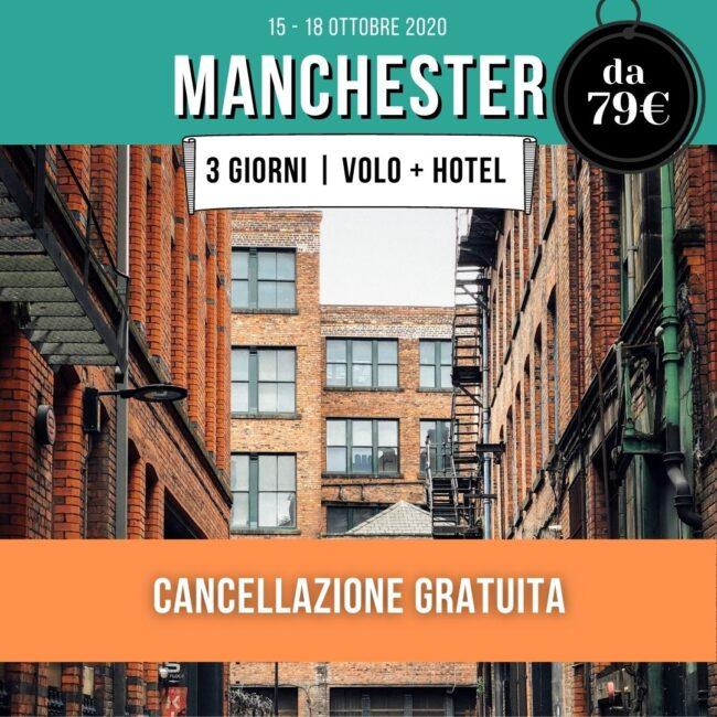 manchester-offerta-volo-hotel