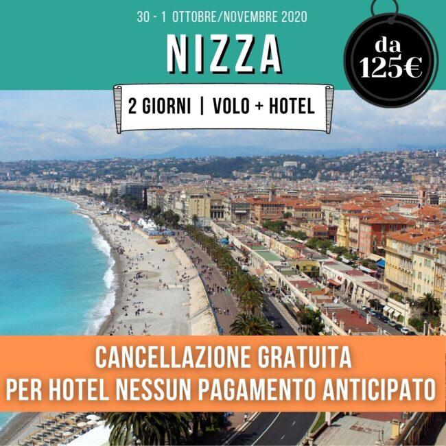 nizza-offerta-volo-hotel