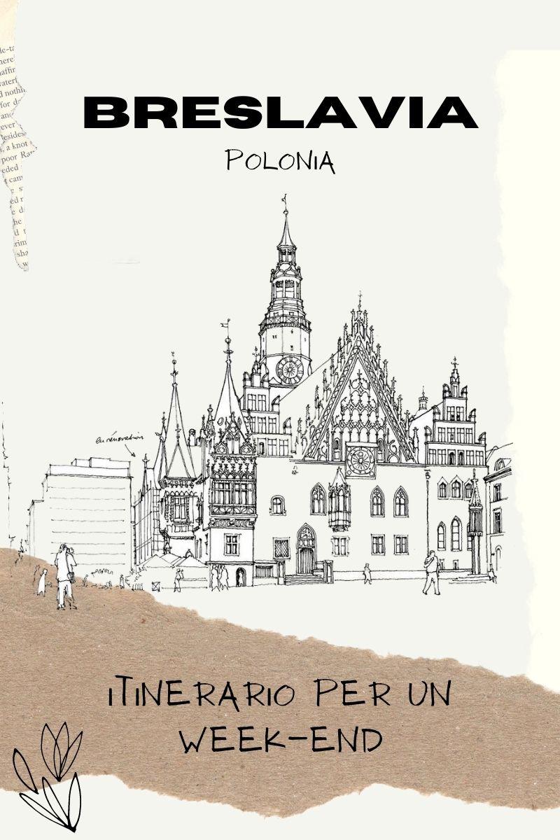 bloglist-breslavia-itinerario