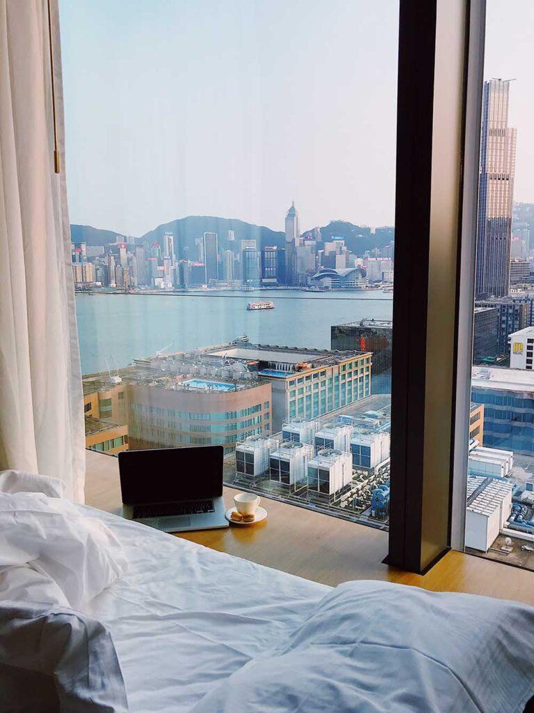 hotel-alloggio