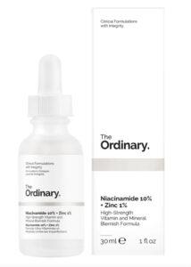 Skin-care-routine-acne-ANTI-IMPERFEZIONI