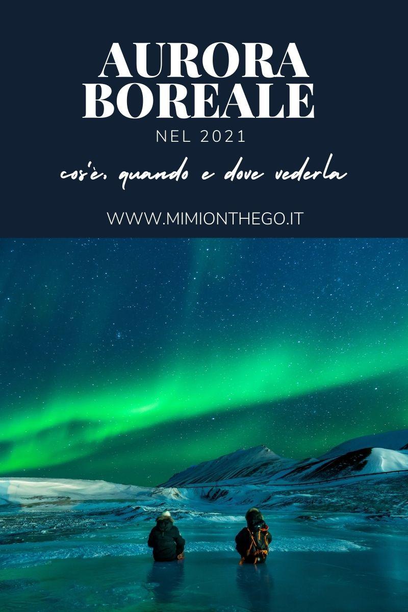 aurora-boreale-2021