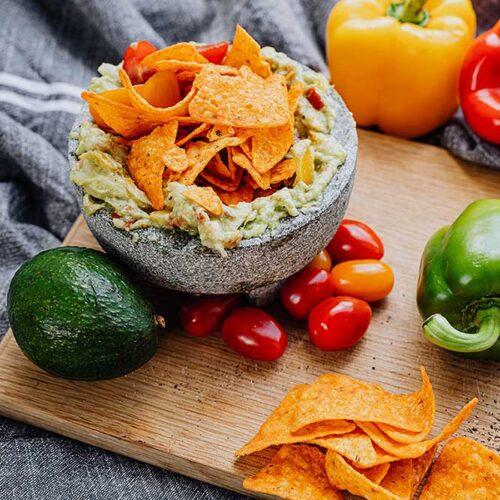 guacamole-ricetta-perfetta