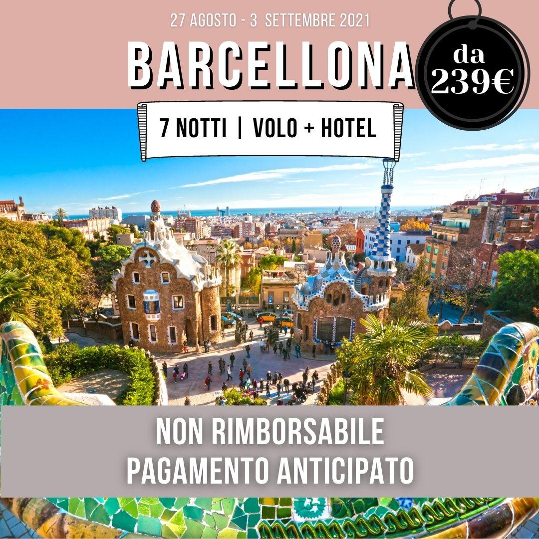 Barcellona-agosto-2021
