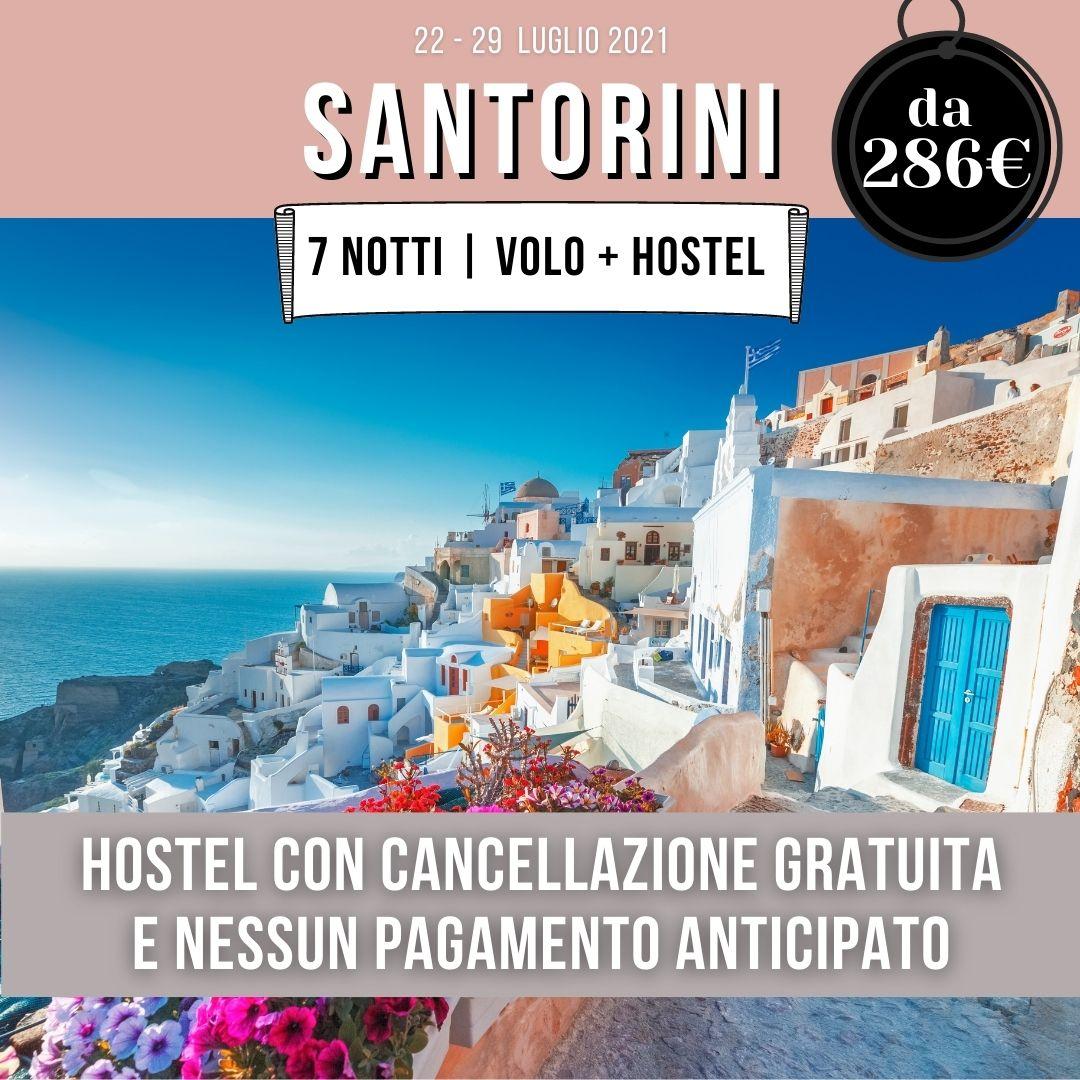 santorini-grecia-2021